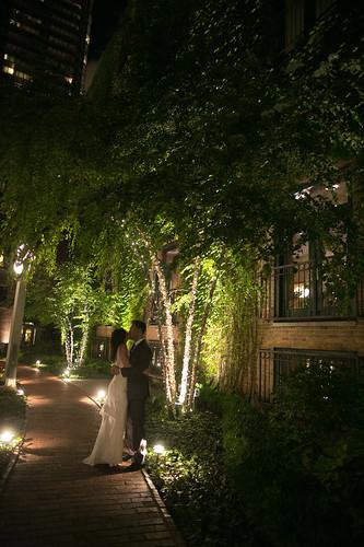 Studio_Starling_Ivy_Room_Wedding-23