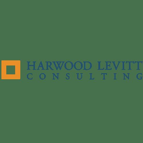 Logo_Harwood-Levittt-Consulting_www.harwoodlevitt.com_dian-hasan-branding_Brussels-BE-2