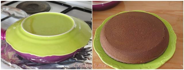 tencere pastası yapımı3