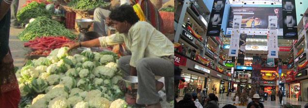 Indian Customer - Topbullets.com