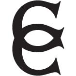 cc_mediumSQUARE