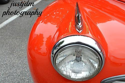orange sedan (6)