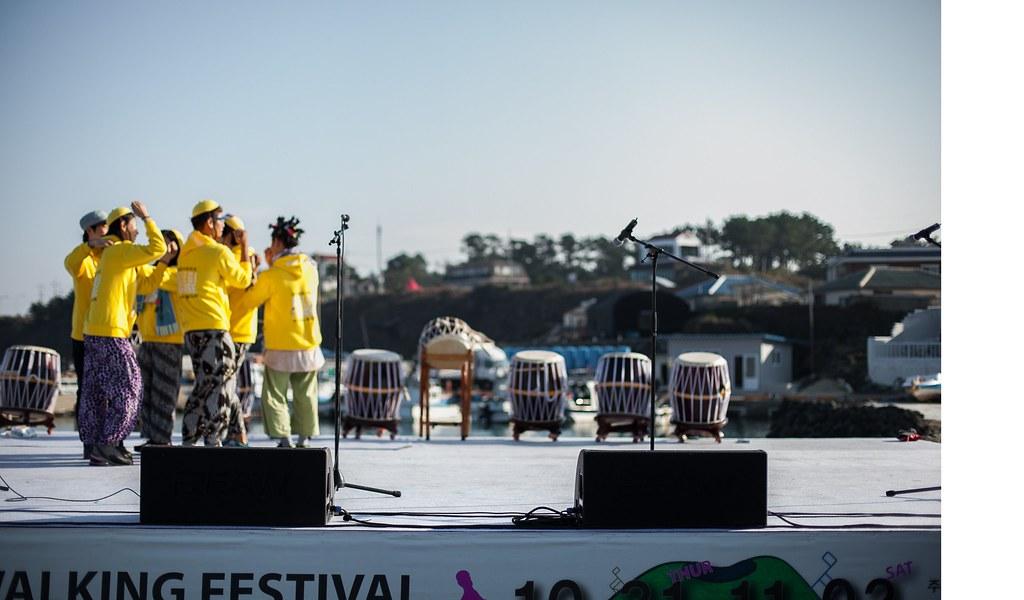jeju olle festival 001