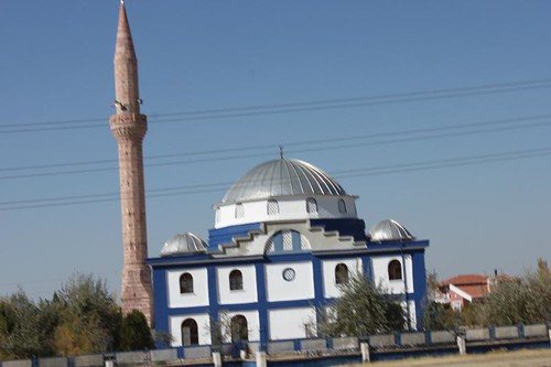 IMG_7275_blue-white-mosque_Small
