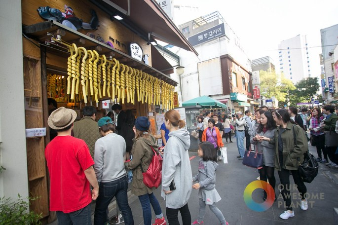 Insadong- KTO - Our Awesome Planet-93.jpg