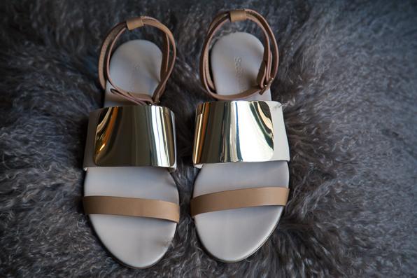 seebychloe_sandals-2