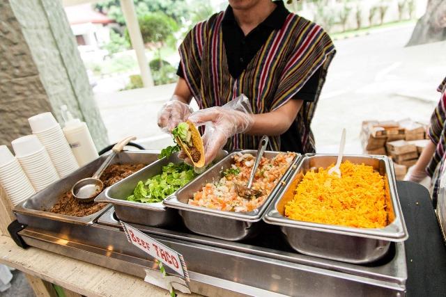 food cart (2)