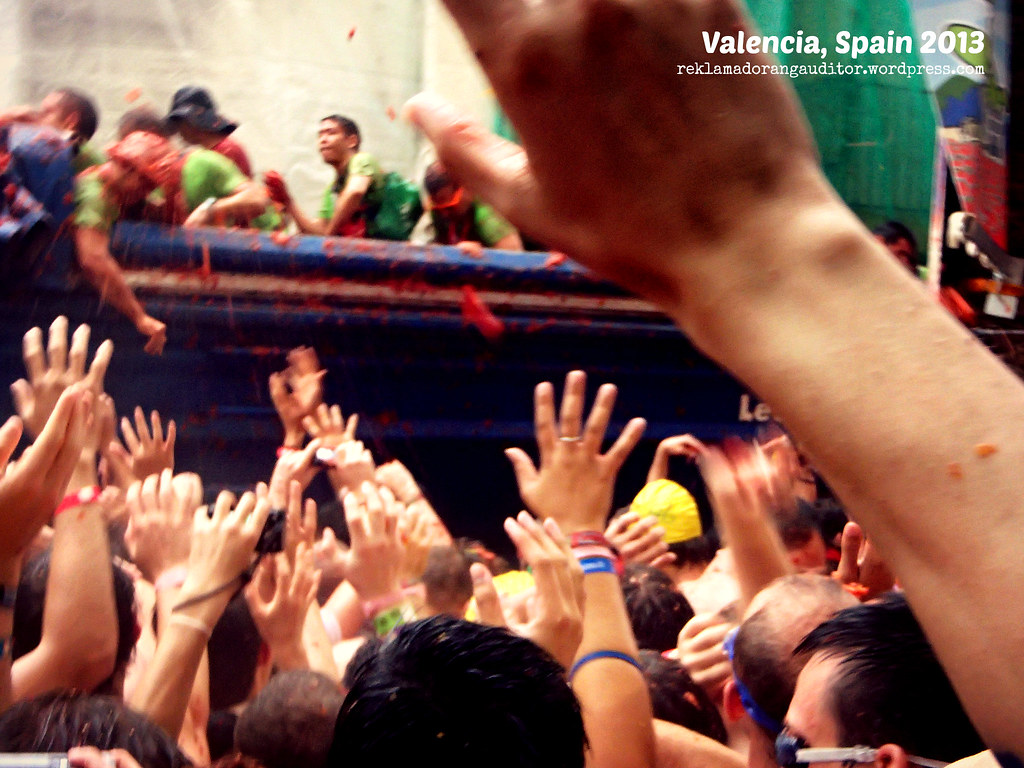Valencia Spain21