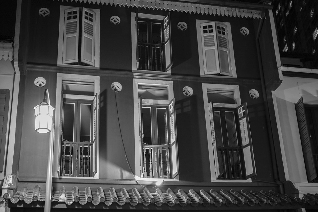 February 03, 2014  L1001917 LEICA M (Typ 240) 50 mm 1-30 sec at f - 2.8 ISO 1600