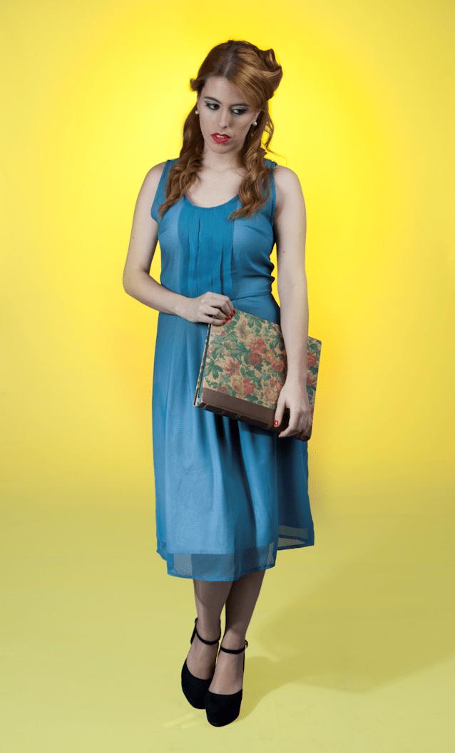 Bluedale Miss Ecl
