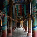 07 Kampong Cham 06