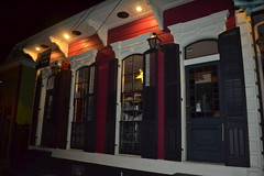 Frenchmen Street 144