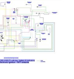 p200 wiring diagram wiring diagramsp200 wiring diagram simple wiring diagram schema snatch block diagrams p200 wiring [ 1600 x 861 Pixel ]