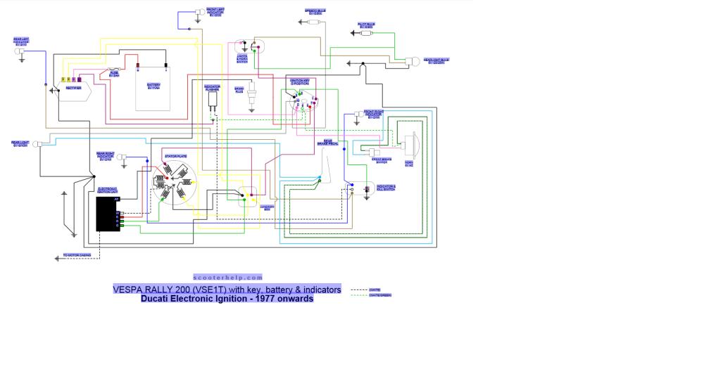 medium resolution of p200 wiring diagram wiring diagramsp200 wiring diagram simple wiring diagram schema snatch block diagrams p200 wiring