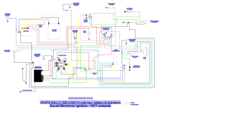 small resolution of p200 wiring diagram wiring diagramsp200 wiring diagram simple wiring diagram schema snatch block diagrams p200 wiring