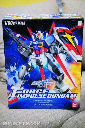 GundamPH 1-60 scale non-PG Gundam Kits and Figures Collection List (13)