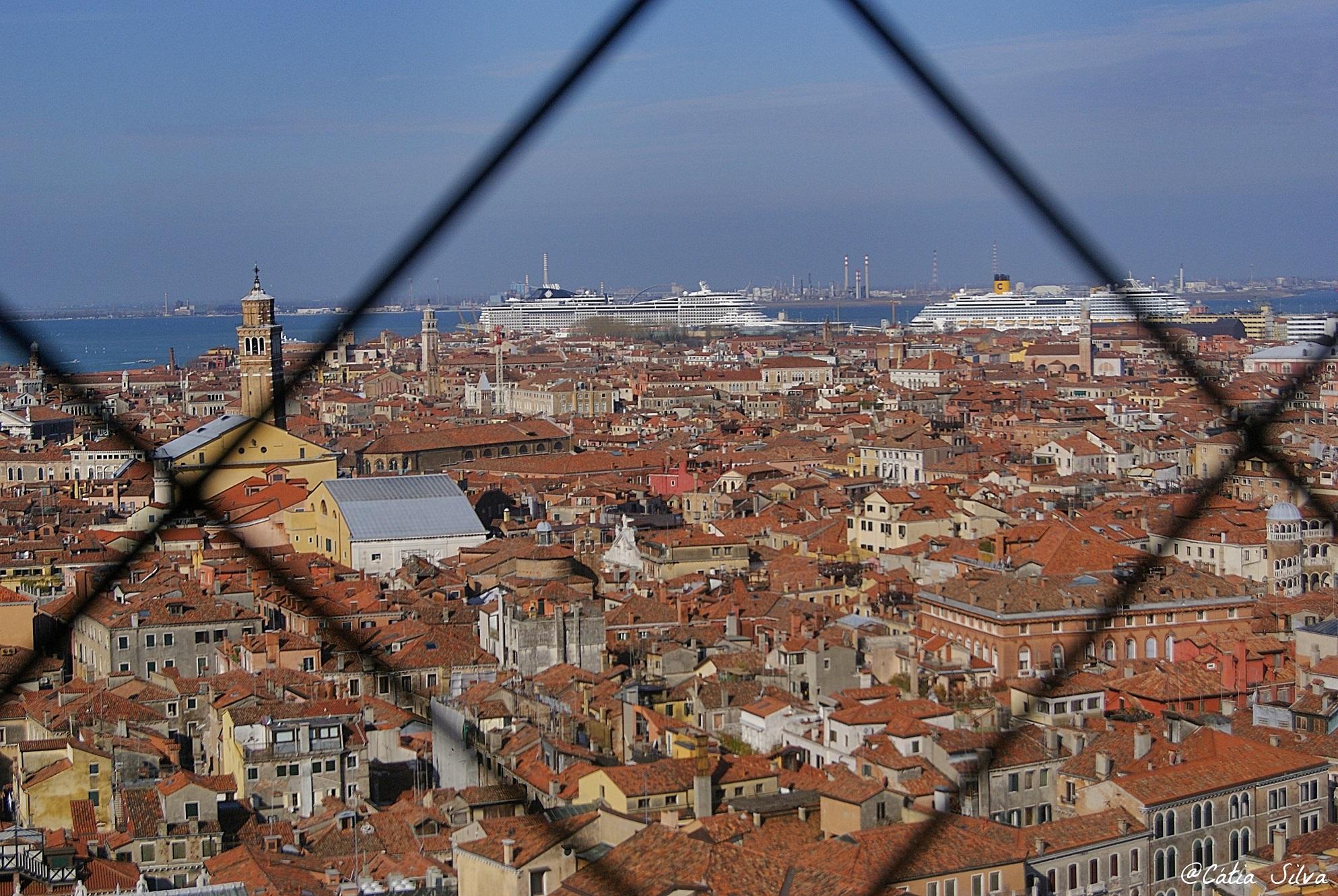 Veneza top Italia (9)