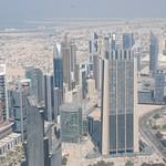 Dubai di?a 3 Burj Khalifa 07