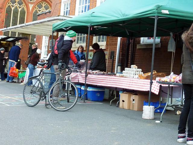 harringay-market-scene