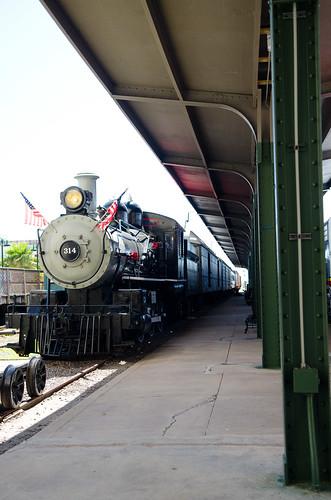 texas-3539