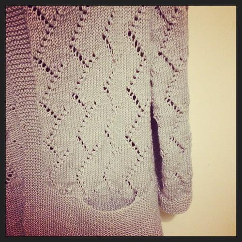 Tasche yarn #grignasco #knit #knitting #lavoroamaglia #instaknit #veeravalimaki #serialknitters #fattoamano #handmadewithlove