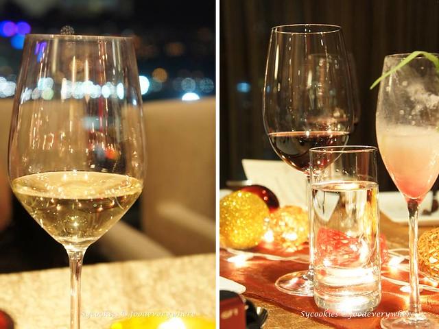 22.wine pairing