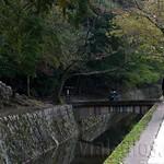 Kyoto-025