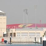 Abu Dhabi di?a 4 Yas Island 09