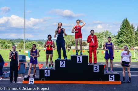2014 T&F Districts Tillamook Track-47