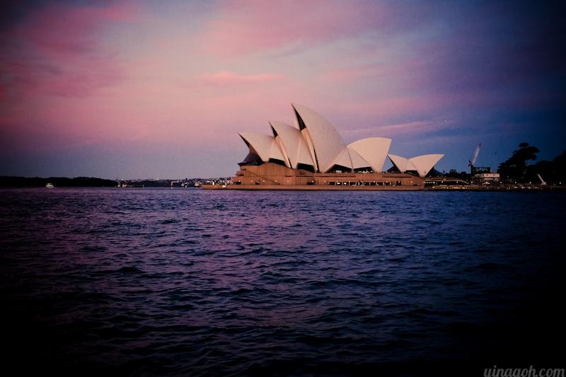 Sydney-73