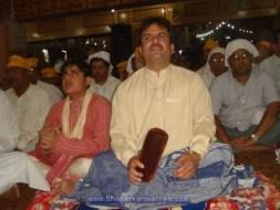Sain Sadhram Sahib (9)