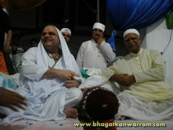 Raja sain India Yatra1 (87)
