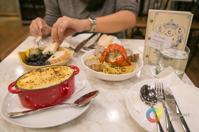 Chef Du Partie Restaurant (CDP)-26.jpg
