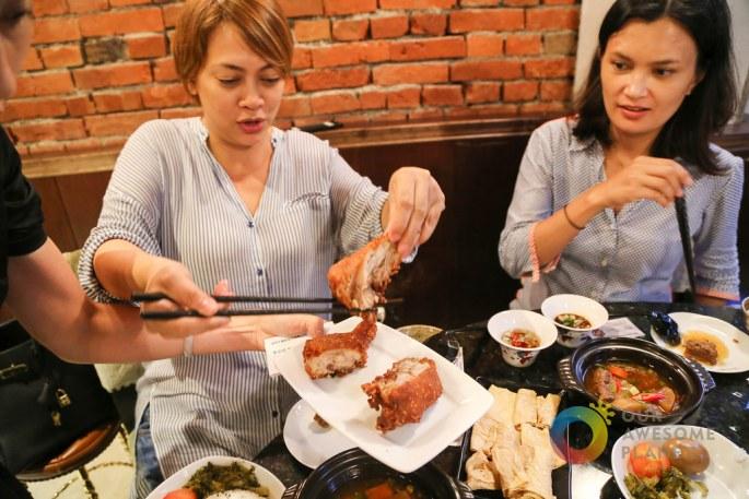 Have Hot Pot Taiwan-43.jpg