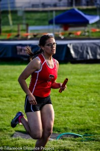 2014 T&F Districts Tillamook Track-77