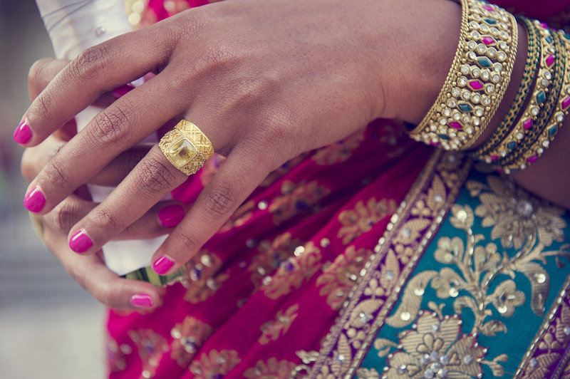 knorthphotography.vrinda&mike.may13_14.267#CEE5