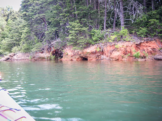 Andersonville Island Paddle-052