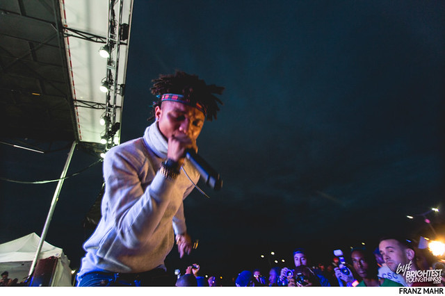 140823trillectro296