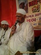 Raja Sain Bharat Yatra (9)