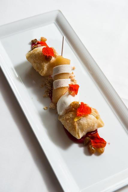 Brabo Desserts-JM-12-3705