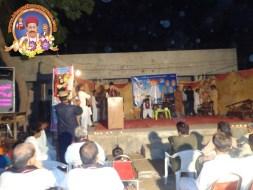 Amar Shahid Bhagat Kanwarram Shardhanjli Programe @ Kashmore - On 1112013 (65)