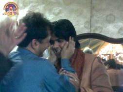 Sain Jan With Sindhi Saints (9)