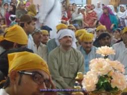 Sain Sadhram Sahib (24)