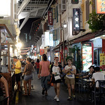 01 Viajefilos en Singapur, Chinatown 09
