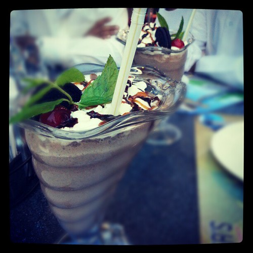 #oreo #100likes #50likes #foodgasm #milkshake #instagram  #oreo #100likes #50likes #foodgasm #milkshake #instagram 14975514865 64caa38254