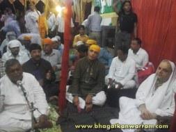 Raja sain India Yatra1 (17)