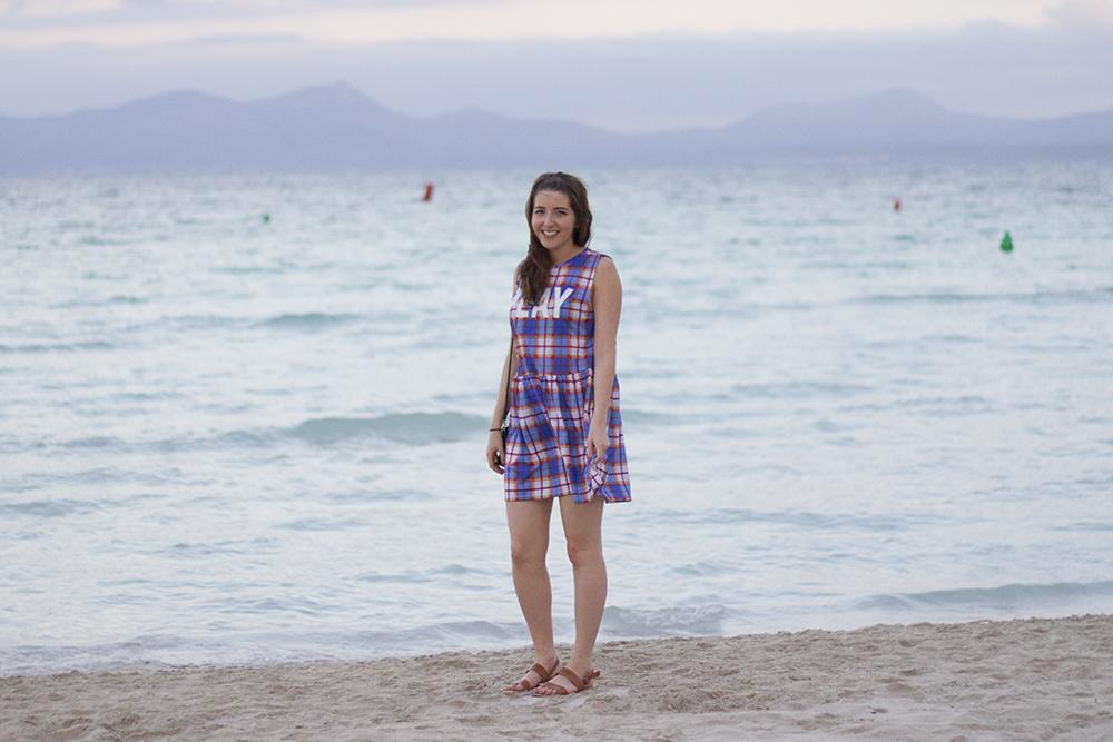 asos-dress-beach