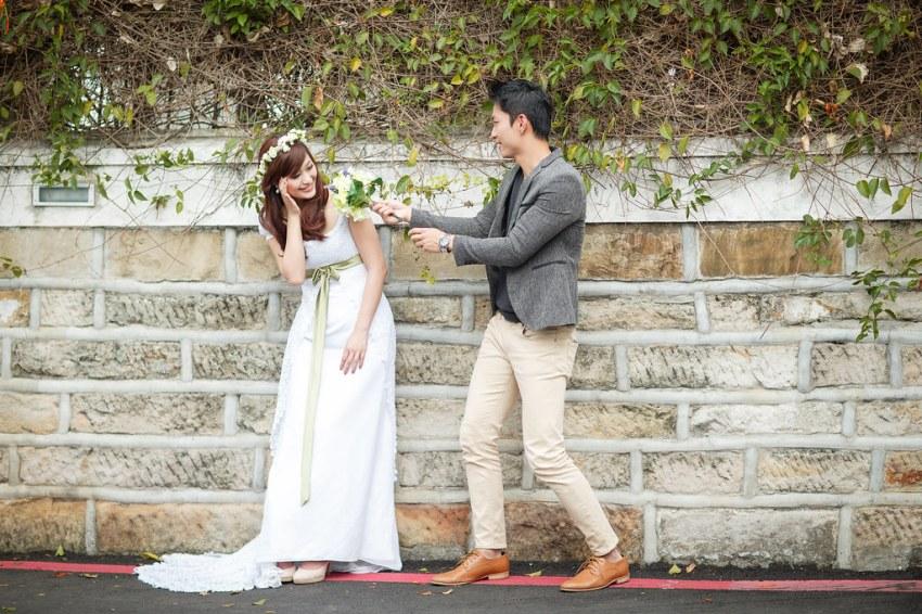Pre-Wedding-Brian & Regina_016