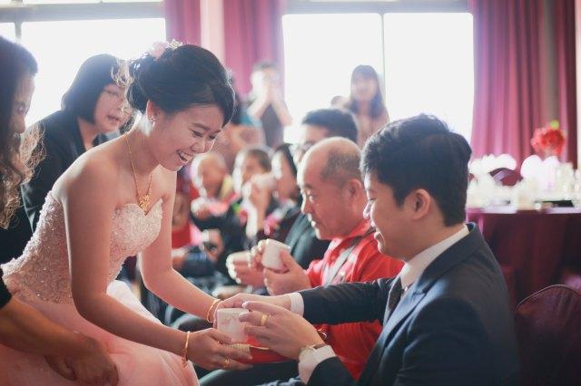 高雄婚攝,婚攝推薦,婚攝加飛,香蕉碼頭,台中婚攝,PTT婚攝,Chun-20161225-6839