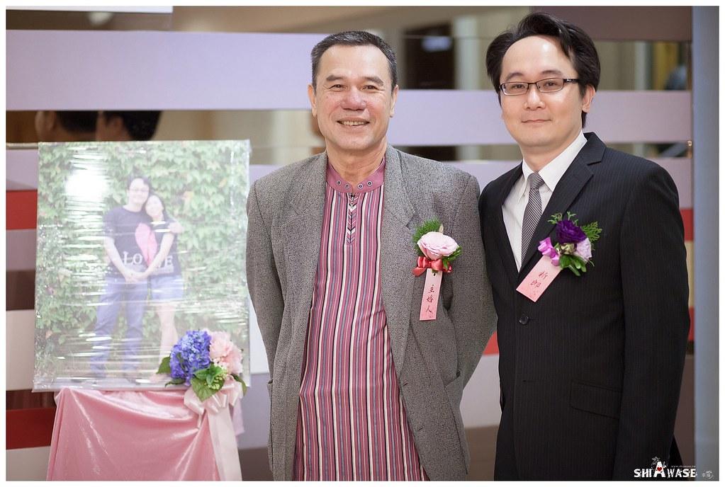 昆英&姿蓉婚禮紀錄_009